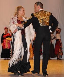 Gala5-ballettschule-erdweg-aachen.jpg
