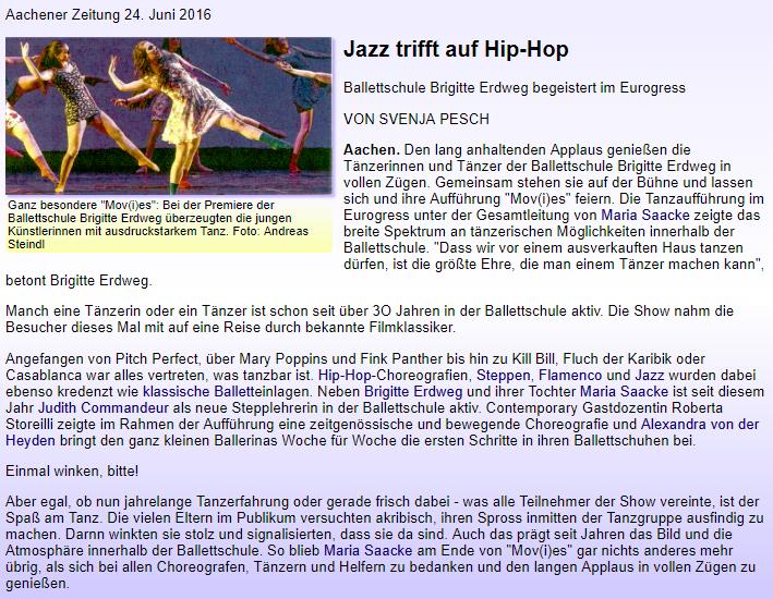 Movies-ballettschule-erdweg-aachen.PNG
