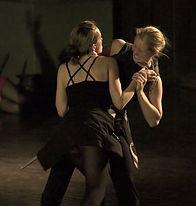 HDR19-ballettschule-erdweg-aachen.jpg
