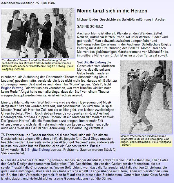 Momo-ballettschule-erdweg-aachen.PNG