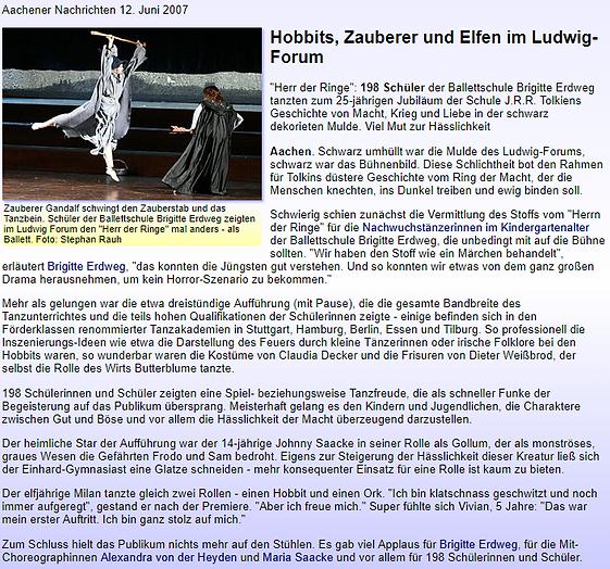 Herr der Ringe 2-ballettschule-erdweg-aa