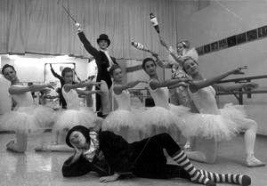 Traum5-ballettschule-erdweg-aachen.jpg
