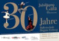 30JahreBBE-ballettschule-erdweg-aachen.j