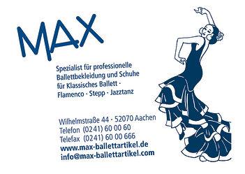 max-ballettschule-brigitte-erdweg.jpg