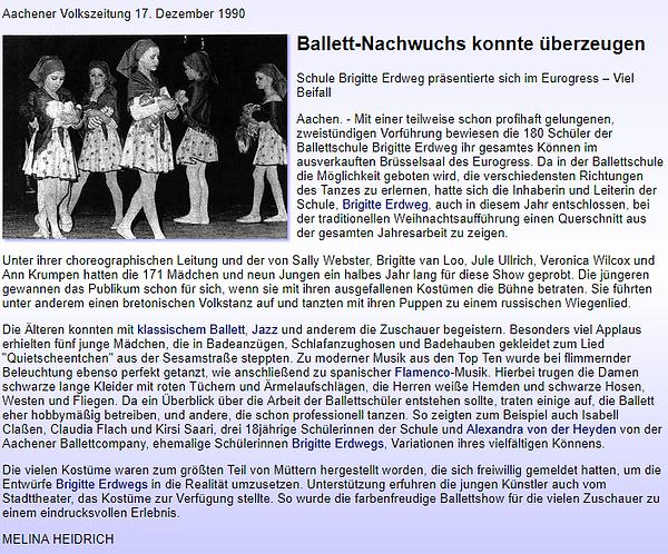 Ballettabend 1990-ballettschule-erdweg-a
