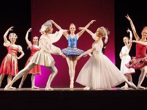 Cindarella3-ballettschule-erdweg-aachen.