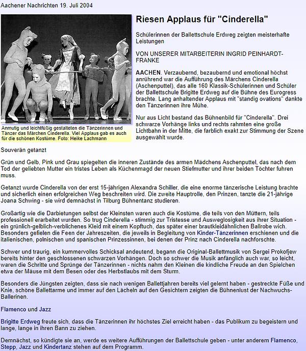 Cinderella-ballettschule-erdweg-aachen.P