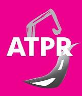 ATPR.jpg