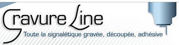 Gravure Line.jpg