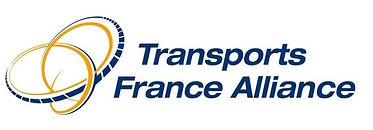 Logo France Alliance.jpg