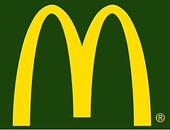 logo-mcdonald-s-200418.jpg