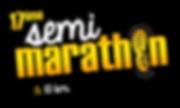 titre-semi-marathon-web.png