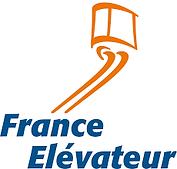 France élévateur.png