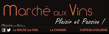 marché_aux_vins.jpg