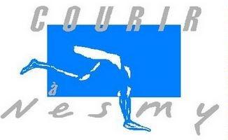 Logo CAN.jpg