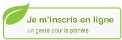 btn-inscription-eco-blanc.png