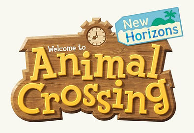 Switch_AnimalCrossingNH_E3_logo_01-696x4
