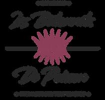 Test_logo_batonnet_v1.png