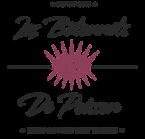 Logo de la guilde Les Bâtonnets de Poisson du jeu The Elder Scrolls Online
