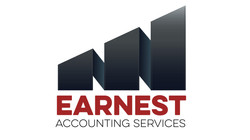 Earnest Accounting Services