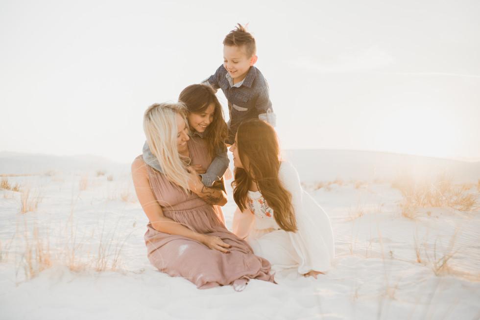 jaclyn_family-233.jpg