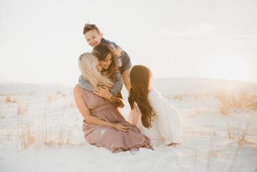 jaclyn_family-234.jpg
