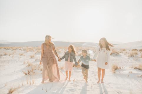 jaclyn_family-102.jpg