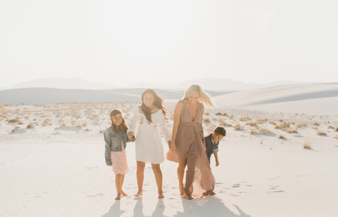 jaclyn_family-69.jpg