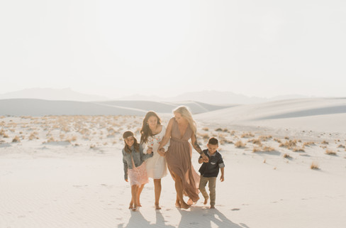 jaclyn_family-66.jpg
