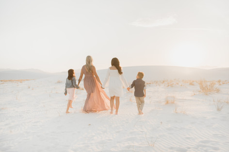 jaclyn_family-226.jpg