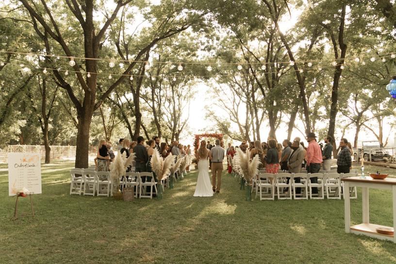 ceremony-77.jpg