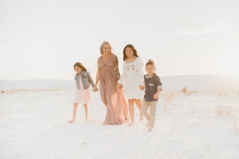 jaclyn_family-228.jpg