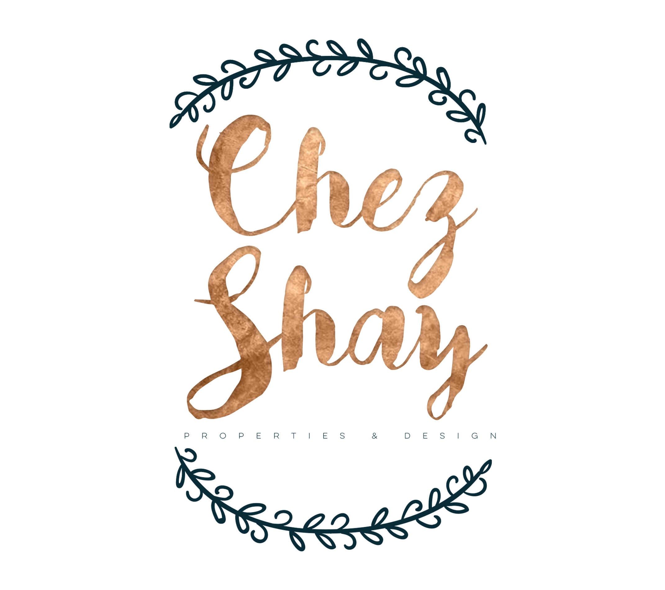 Chez Shay Properties & Design