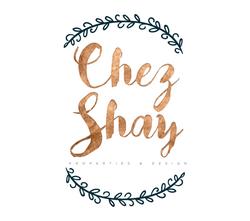 Chez Shay Properties & Design