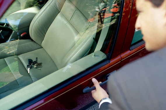 locked-keys-car-1545152994.jpg
