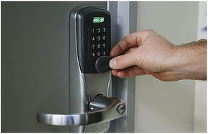 commercial-locks-for-shops-offices-wareh