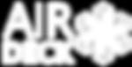 Air Deck final_logo.png