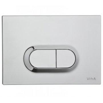 Vitra LOOP O Flush plate