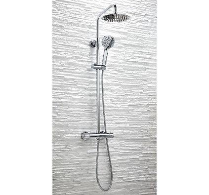 Scudo Middleton shower valve &kit