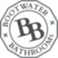 Bootwater-badge (1).png