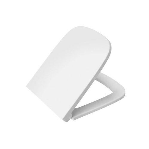 Vitra S20 Soft close toilet seat