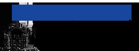 TT_Logo_Town.png