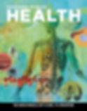 HPHFALL2019_cover.jpg
