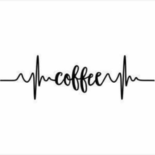 coffee heart beat.PNG