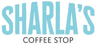 Sharla's Alt Color Logo.jpg