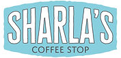 Sharla's Color Logo.jpg