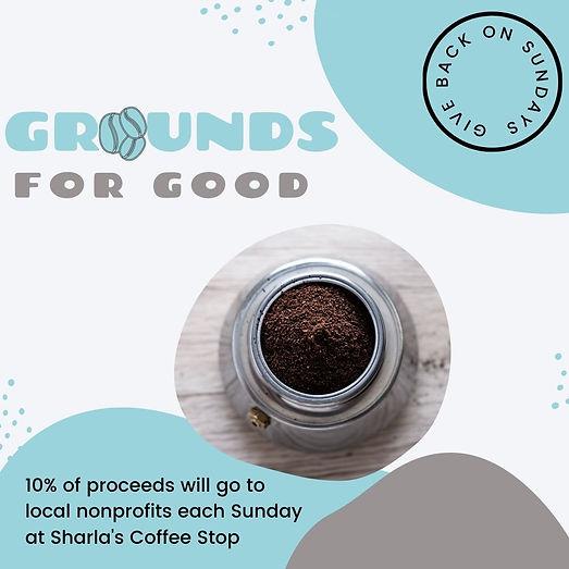 Grounds for good Instagram Post-2[1334].jpg