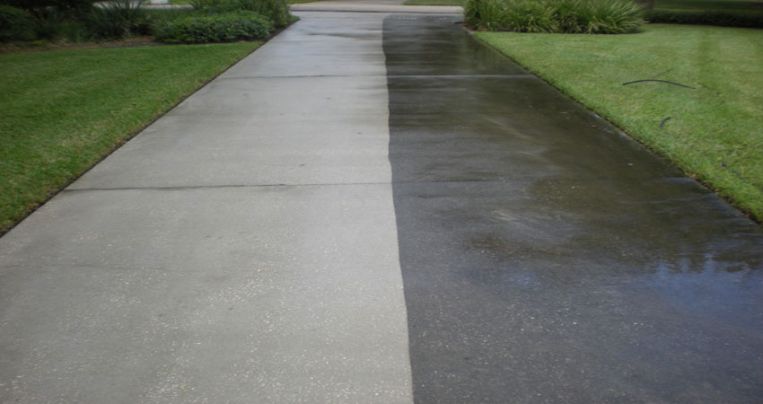 power-washing-driveway2