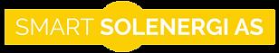 Logo_unten bakgrunn.png