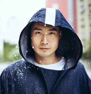 Tat_Fung_Textile_Company_Water_Repellent